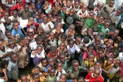 bambini_Congo