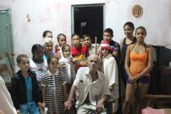 2014 Cuba 986