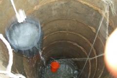 INTERNO POZZO in cemento-min