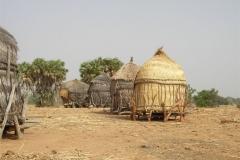 capanne Niger-min