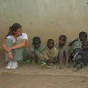 Juliet_2007_CONGO